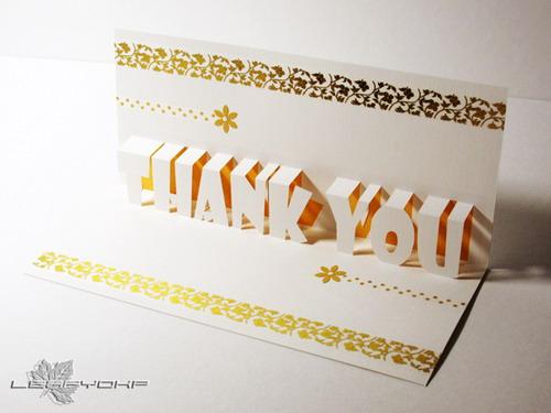 圖片2:「玩藝玩」親子活動-109年設計你的第一張立體卡:立體紙雕文字卡2