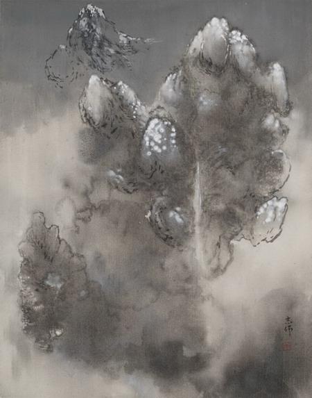108年5月份南風,藝境-亞太當代藝術展工作坊系列活動