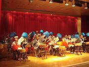 圖片:企鵝家族─十週年感恩慈善音樂會
