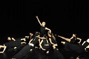 圖片:2011創藝52週:舞獨有偶