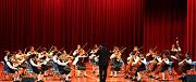 小小愛心 大大希望─臺北市國語實驗國民小學弦樂團年度成果音樂會