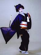 圖片:2012蝶明會日本舞踊之饗宴
