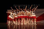圖片:第七回日語歌謠紅白歌合戰