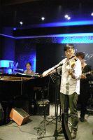 圖片:耶!爵士夜─爵士樂導聆音樂會