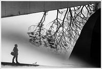 圖片:光影共舞─2015師生攝影作品聯展