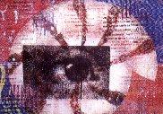 圖片:《歡樂迎千禧•版畫精品展》─復興商工美術科師生版畫展