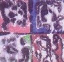 圖片:千禧龍年─蕭建軍印章畫系列特展