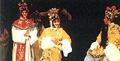 戲劇教育活動-《大家來看戲》