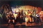 圖片:童話國歷險─新西遊記