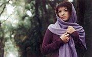 圖片:2003年臺灣現代攝影藝術交流