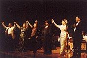 圖片:弦樂歌聲話寶島之台灣歌曲演唱會