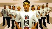 2008南海藝術季-小戲大作之戲劇-《救國株式會社》