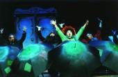圖片:兒童劇-乖乖三頭龍