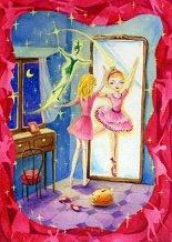 兒童劇-《蜜拉的秘密》