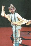 圖片:清韻曲社九十三年度公演