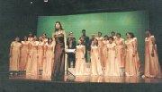 圖片:2004心樂交輝合唱聯合音樂會