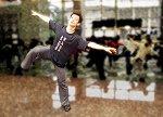 圖片:享受舞蹈!舞蹈輕鬆看、學、跳!