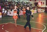 圖片:國際標準舞-《Friday Dance》