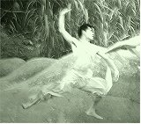 圖片:《邀賞客家舞蹈之變調》-客家舞蹈傳統與創新(演出與座談)