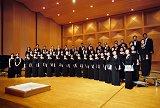 莫札特250週年誕辰紀念音樂節─莫札特加冕彌撒之夜