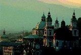 圖片:莫札特250週年誕辰紀念音樂節─莫札特室內樂之夜