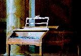 圖片:莫札特250週年誕辰紀念音樂節─莫札特鋼琴之夜
