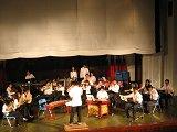 圖片:仲夏雅韻—師範大學國樂社推廣音樂會