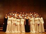 豐富的島—臺灣多元化主題合唱