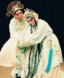 圖片:曲韻風荷─水磨曲集2006年度公演