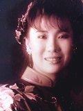 聲身交響-中國藝術歌曲演唱會