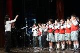 圖片:2007第三屆台北口琴聯合音樂會