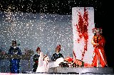 圖片:古典文學劇作-「六月雪」