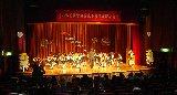 圖片:國語實小弦樂團95學年度成果發表演奏會