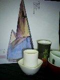 圖片:茶道、香道-香道淺談