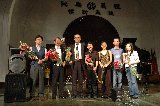 圖片:台灣電腦音樂創作巡迴展