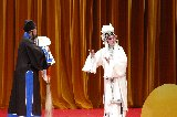 2007年台灣崑曲示範觀摩演出