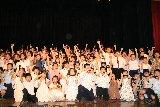 圖片:2007第四屆台北口琴聯合音樂會