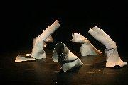 圖片:2008南海藝術季-花姿舞影之舞蹈-《觀音聽舞 工作坊》