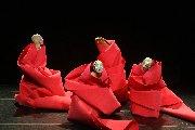 2008南海藝術季-花姿舞影之舞蹈-《人物語》