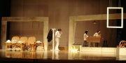 圖片:2008大學戲劇系聯展-仲夏夜之show之再見•再見