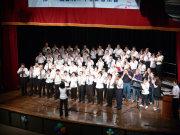 圖片:2009第六屆台北口琴聯合音樂會-Bravo!哈摩尼卡
