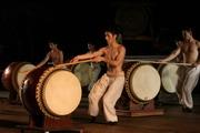 圖片:2009全國高校戲劇季之暴風地帶