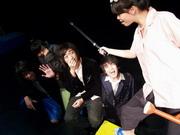 2009全國高校戲劇季之大家都愛咿…喔…吶