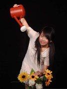 2009全國高校戲劇季之我們都是一朵花