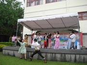 圖片:2009全國高校戲劇季之高校野臺大集合