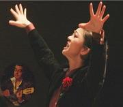 圖片:玫瑰之約.夏日音樂劇場