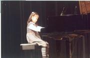 圖片:和音樂做朋友—2009學生成果發表會