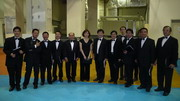 圖片:知音2009年度公演