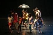 2010全國高校戲劇季:迷藏•3