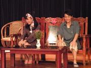 圖片:2010全國高校戲劇季:雙囍